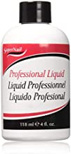 SUPER NAIL Professional Nail Liquid 4 oz