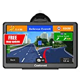 Best car navigation - GPS Navigation for Car, 7 Inch HD Touch Review