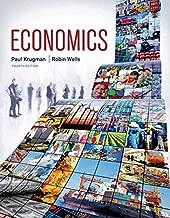 Best economics paul krugman 4th edition Reviews