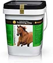 Best perfect prep eq training day Reviews