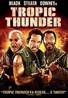 Tropic Thunder [Italian Edition]