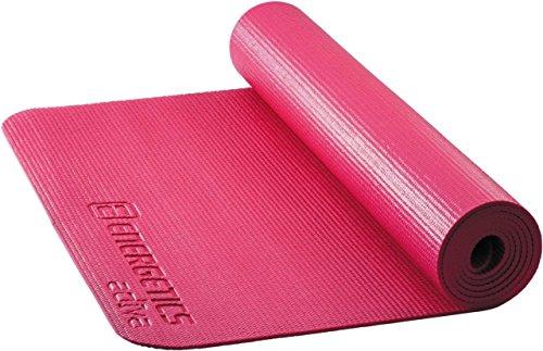ENERGETICS Yoga-Matte adiva Sport, pink