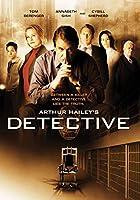 Arthur Hailey's Detective [DVD]