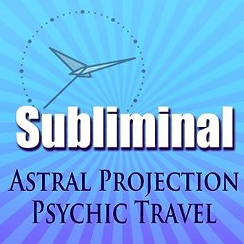 Astral Projection Astral Dreams Psychic Travel Meditation Binaural Beats Solfeggio Harmonics