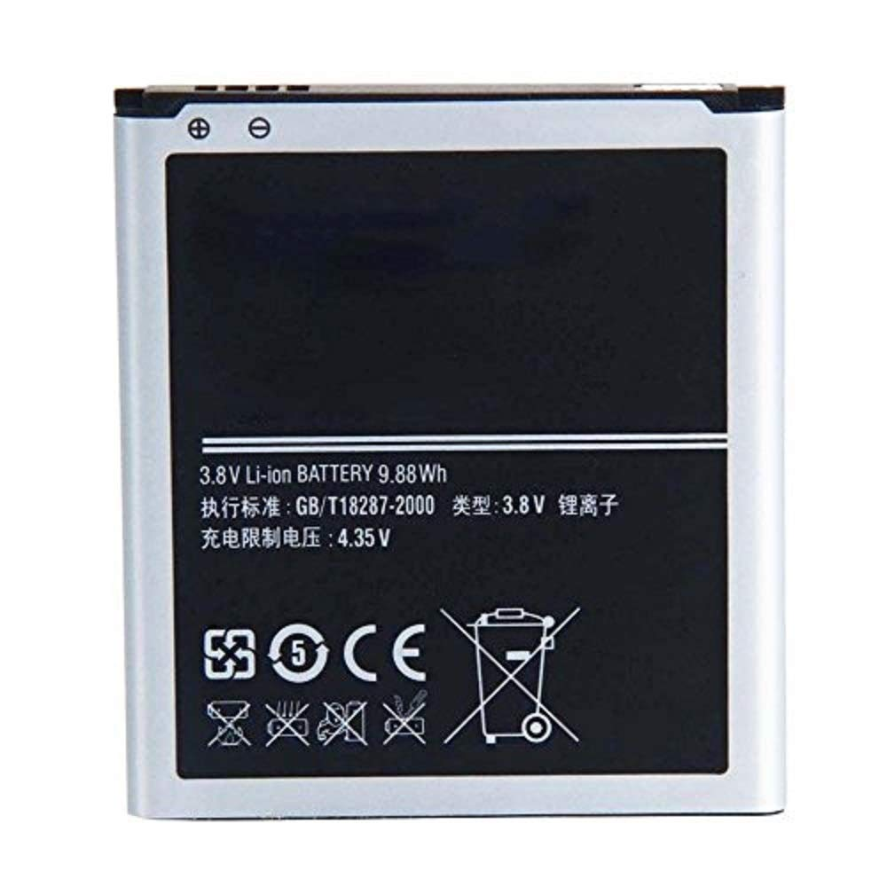 Replacement Battery Samsung Galaxy Active