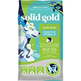 Solid Gold Holistic Adult Dog Food