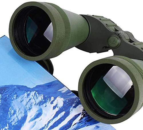 Binoculares, Lentes nuevos 15x70 telescopio Profesional de Concierto súper Gran angulares oculares binoculares de Bolsillo, de Alto Rendimiento de Alta definición