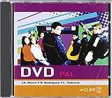 Fiesta 1 y 2 - DVD PAL