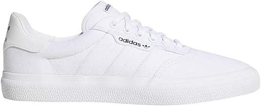adidas Originals 3 Mc