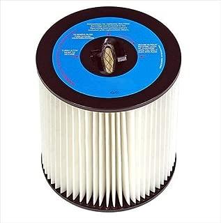 to fit Dirt-Devil VFDD810601 Vacuum Filters For Central Vacuum