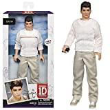 One Direction Hasbro Doll Collection, Zayn