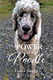 The Power of the Poodle (English Edition)