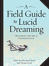 6 Best Lucid Dreaming Books Ever [Updated 2019]: Read