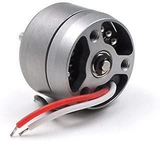 TAOKE 1504S Motor Repair Replacement Part for DJI Spark