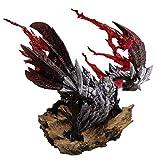 Capcom Monster Hunter: Valphalk Subspecies CFB Creators Model