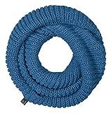 Brandit Schal 7003-62 Denim Blue