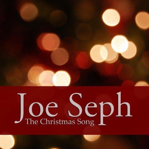 Joe Seph