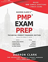 Best project management professional pmp exam preparation Reviews