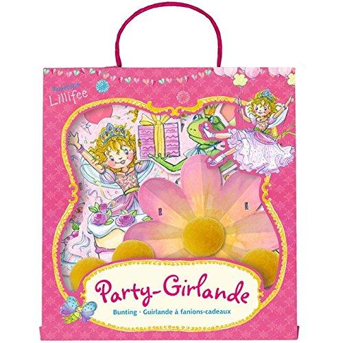 Die Spiegelburg 11544 Party-Girlande