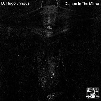 Demon In The Mirror