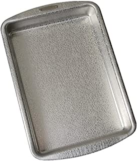 Doughmakers 9-Inch by 13-Inch Cake Pan Model: 10261 (Home & Kitchen)