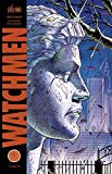 Watchmen, Tome 2