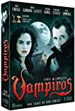 Pack Vampiros (Dark Shadows) 1991 - Serie Completa [DVD]