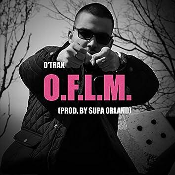 O.F.L.M.