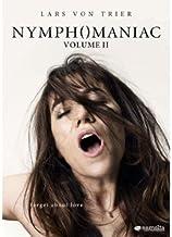 Nymphomaniac Vol 2 [Edizione: Stati Uniti] [USA] [DVD]