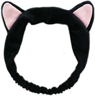 Best cat ear headband for baby Reviews