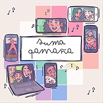 Suma Qamaña