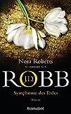Symphonie des Todes von Nora Roberts