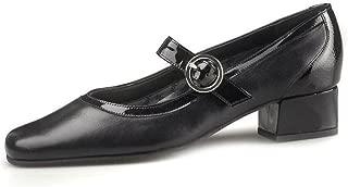 Best van dal wide fit shoes Reviews