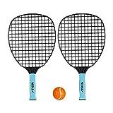 Stiga Tennis