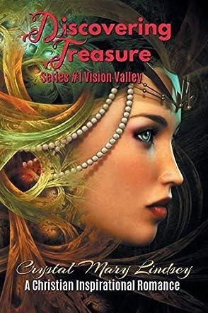 Discovering Treasure