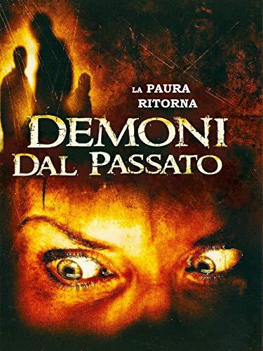 Demoni dal passato