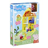 Peppa Pig, CO06156, Multicolore, Taille Unique