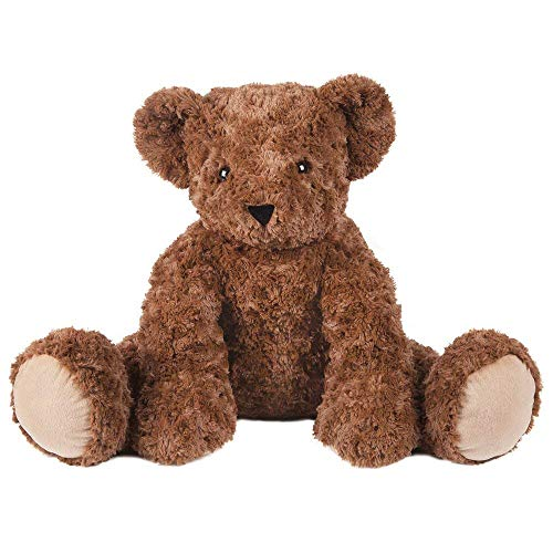 Vermont Teddy Bear Large Teddy Bear - Giant Stuffed Animals, 3 Foot