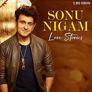Sonu Nigam - Love Stories