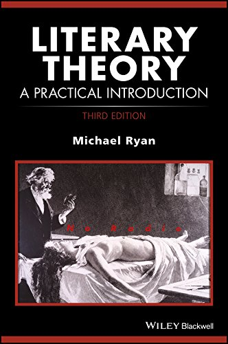 Literary Theory: A Practical Introduction (How to Study Literature)