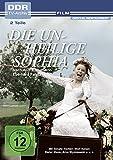 Die unheilige Sophia (DDR TV-Archiv)
