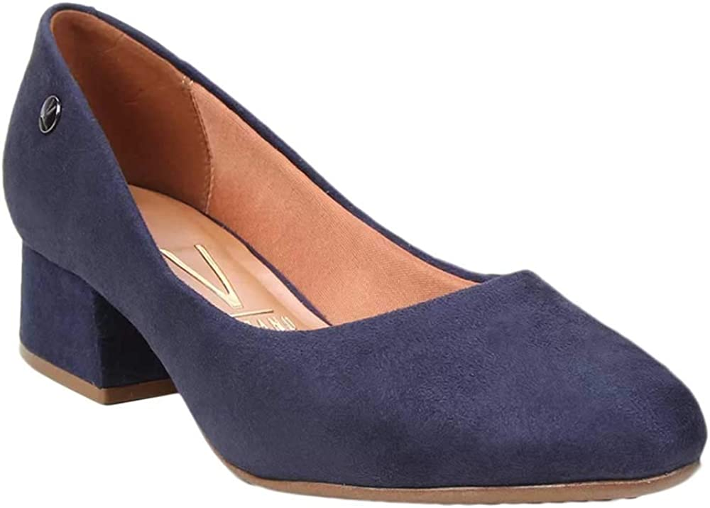 MEECO Woman's Low マーケット Kitten Heel Pointed Toe Wor Sexy Wedding Pumps NEW ARRIVAL