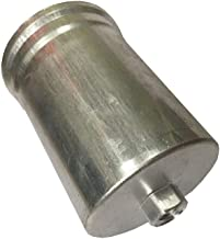 Fuel Gas Filter 0024770601 Fit For Mercedes R107 W116 W123 W140 W202