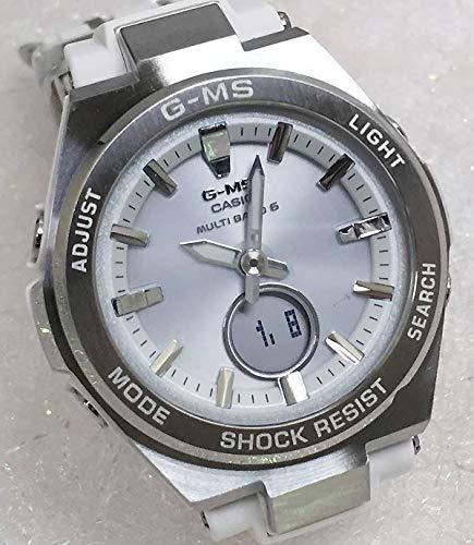 カシオCASIO腕時計G-SHOCKペアウォッチ純正ペアケース入りジーショック&ベビージー2本セットGST-W310-1AJFMSG-W200-7AJF