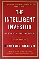 The Intelligent Investor: Chapter 1