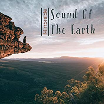 Sound of the Earth