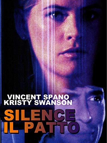 Silence - Il Patto