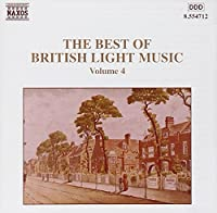 Various: Brit Light Mus Vol 4