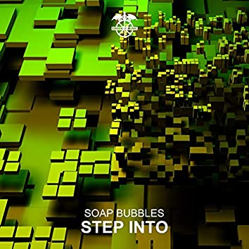 Step Into