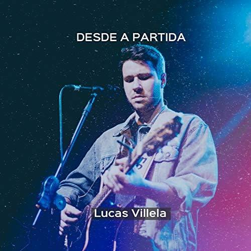 Lucas Villela